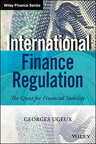 international finance books pdf