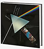 Welcome to the Picture: Pink Floyd Cover im Wandel der Zeit