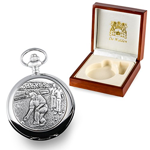 retirement-gift-engraved-mother-of-pearl-pocket-watch-with-pewter-lawn-bowls-case-in-a-wood-box