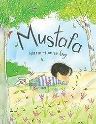 Mustafa par Marie-Louise Gay
