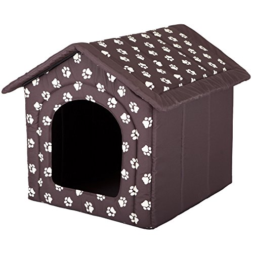 Casa Tela Hobbydog