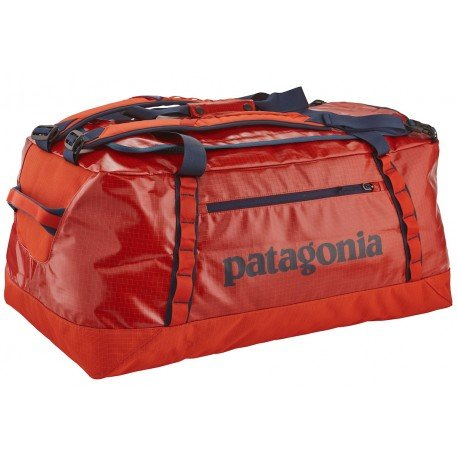 Patagonia Black Hole Duffel 60L - Reisetasche