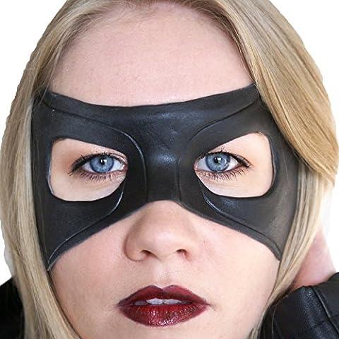 Harley Costume Quinn Shirt - The Cosplay Company Black Canary