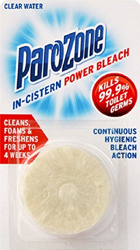 parozone-bleach-in-cistern-block-pack-of-4