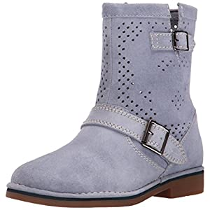 Hush Puppies Women s Aydin Catelyn Perf Boot