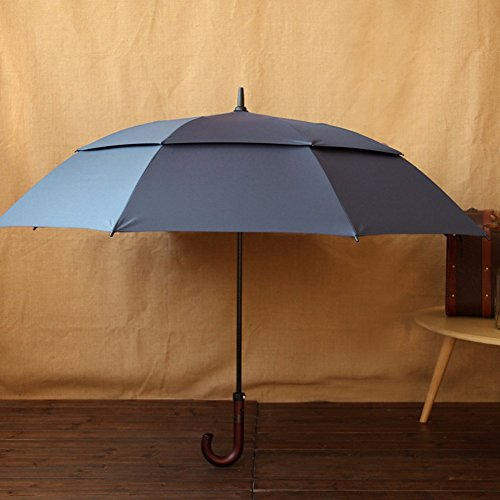 zjm-super-double-mens-business-umbrella-umbrella-rain-wind-family-private-long-handle-automatic-umbr