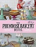 Image de The Primrose Bakery Book