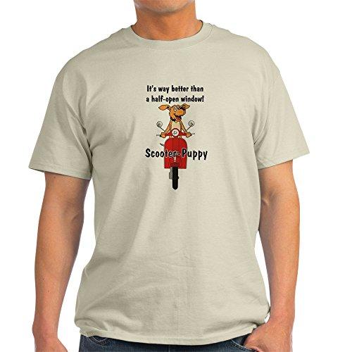cafepress-scooter-puppy-light-t-shirt-100-cotton-t-shirt
