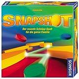 KOSMOS Snapshot 691035