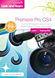 Premiere Pro CS4 Training DVD - Level 1 (Mac/PC DVD)