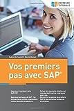 Vos premiers pas avec SAP