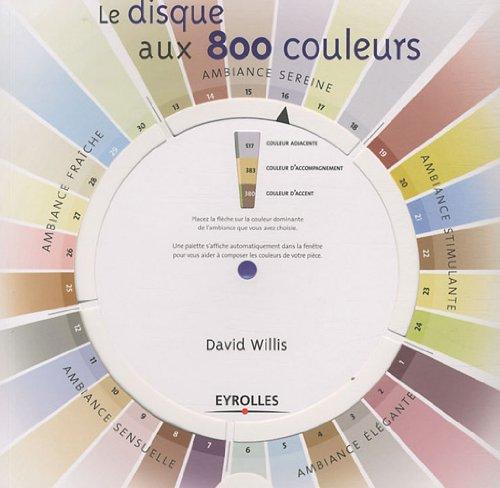 le-disque-aux-800-couleurs