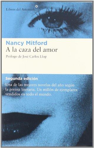 Amor En Clima Frio / Caza Amor Pa (Literatura - L. Asteroide)