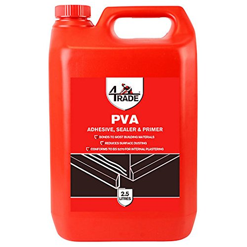 4trade-pva-building-adhesive-sealer-and-primer-25l-ideal-for-bonding-new-plaster-for-concrete-and-mo