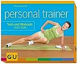 personal trainer: Tests und Workouts nach Maß