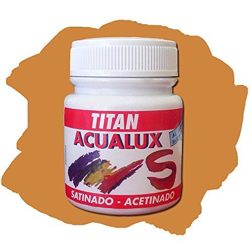 acualux-satinado-ocre-dorado-80-ml-n-817