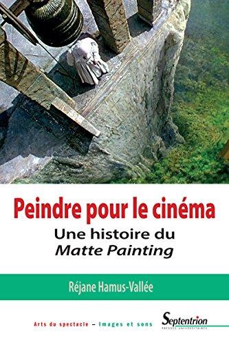 peindre-pour-le-cinema-une-histoire-du-matte-painting