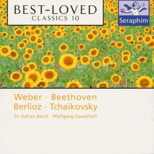 Best Loved Classics Vol. 10