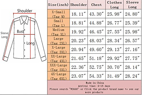 WS668 Hommes Casual Manteau Stand Collar Veste Mens Classic Coats Patch Jackets Noir