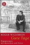 Image de Gute Tage: Begegnungen mit Menschen und Orten (German Edition)