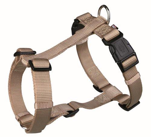 Trixie Premium Hund h-harness-parent