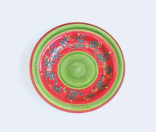 piatto-fondo-225-cm-in-ceramica-realizzata-e-dipinta-a-mano