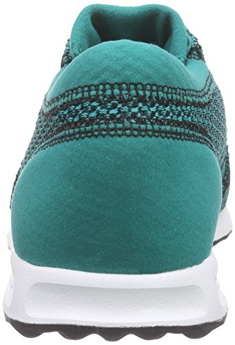 Adidas Los Angeles - Sneaker Donna Green