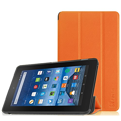 fintie-fire-7-2015-smartshell-case-ultra-slim-lightweight-standing-cover-for-amazon-fire-7-tablet-wi