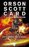 La tierra en llamas (Primera Guerra Fórmica 2): Primera Guerra Fórmica Vol. II