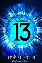 Rose Snow (Autor)(72)Neu kaufen: EUR 0,99