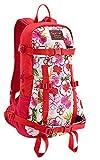 Burton Daypack Provision Pack, Vintage Aloha, 50 x 34.5 x 9.5 cm, 13656100303