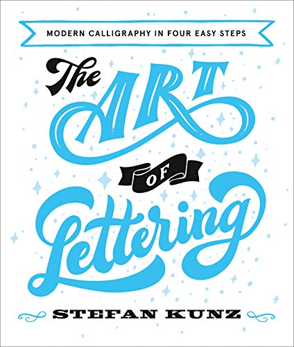 art-of-lettering