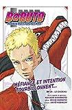 Boruto - Naruto next generations -, tome 7 - Format Kindle - 9782505076834 - 0,99 €