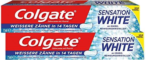 colgate-zahnpasta-sensation-white-2-x-duo-pack-4-x-75g