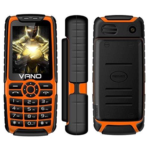 vano-v818-elders-telephone-dual-band-24-pouces-etanche-dustproof-shockproof-filet-2-g-support-fm-fla