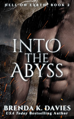 Into the Abyss (Hell on Earth, Book 2) (Hell on Earth Series)
