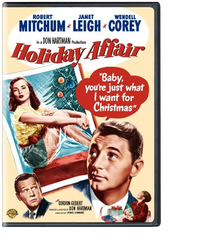 holiday-affair-reino-unido-dvd