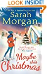 Maybe This Christmas (Snow Crystal tr...