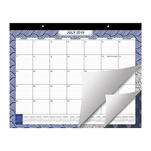 Calendario Academico 2020 16.Estos Son Los Mas Vendidos En Calendarios De Pared En La Web