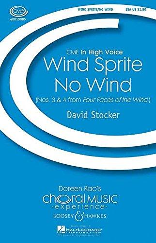 stocker-david-wind-sprite-no-wind-frauenchor-ssa-flote-und-klavier