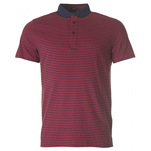 j-lindeberg-golf-m-regis-lux-stripe-jersey-slim-fit-polo-navy-small