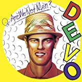 Q: Are We Not Men A: We Are Devo (Dlx) (Rmst)