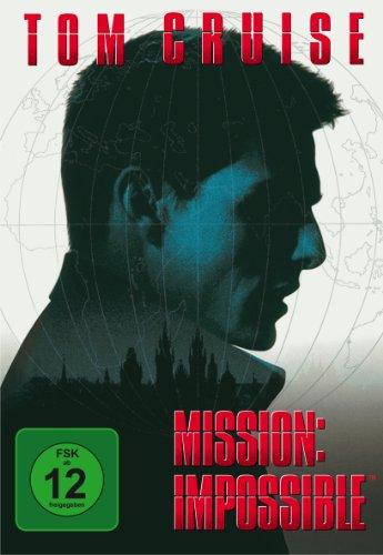 Bild von Mission: Impossible