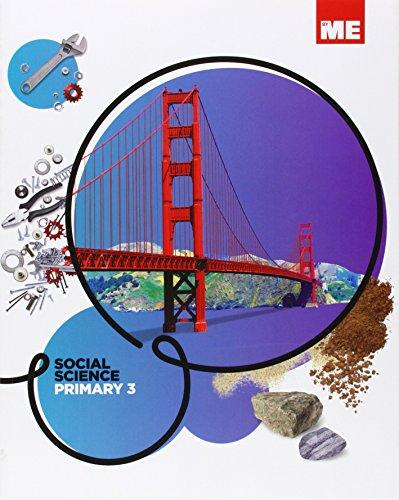 Social science 3º (byme)