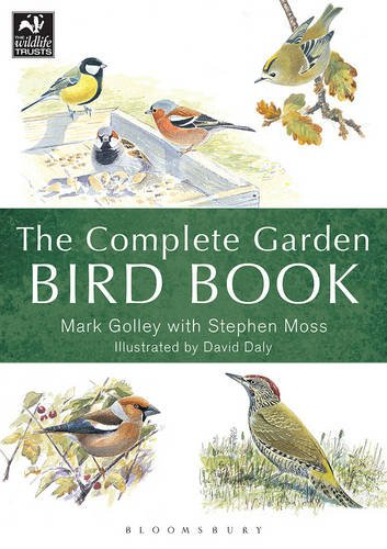 the-complete-garden-bird-book-how-to-identify-and-attract-birds-to-your-garden