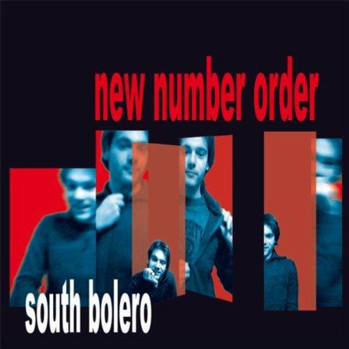 New Number Order