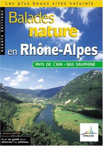 balades-nature-en-rhne-alpes-pays-de-l-39-ain-bas-dauphin