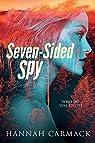 Seven-Sided Spy par Carmack