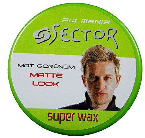 sector-matte-look-super-hair-wax-gel-150-ml