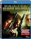 Der blutige Pfad Gottes 2 [Blu-ray] Cover Image